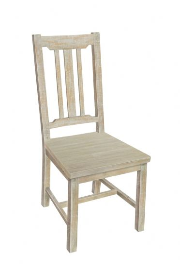 Tehidy Day Dining Chair - Special Order